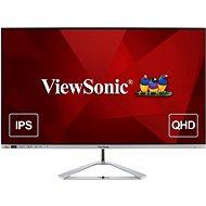 "31,5"" Viewsonic VX3276-2K-MHD - LED Monitor"