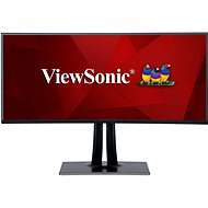 "38"" ViewSonic VP3881 - LCD Monitor"