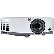 Viewsonic PA503X - Projektor
