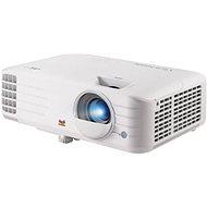 ViewSonic PX701-4K - Beamer