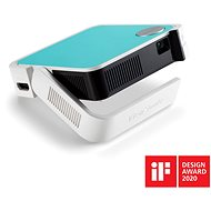 ViewSonic M1 mini - Projektor