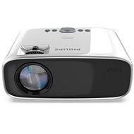 Philips NeoPix Easy Play Projektor - Beamer