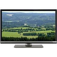 "24"" Panasonic TX-24FS350E - Fernseher"