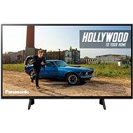 "40"" Panasonic TX-40GX700E - Fernseher"