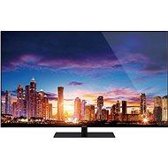Panasonic TX-49GX600E - Fernseher