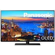 """48"""" Panasonic TX-48JZ1500E - Fernseher"""