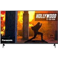 """49"""" Panasonic TX-49HX900E - Fernseher"""
