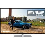 """50"""" Panasonic TX-50HX710E - Fernseher"""