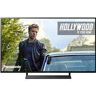 "50"" Panasonic TX-50GX800E - Fernseher"
