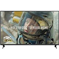 """55"""" Panasonic TX-55FX603E - Fernseher"""