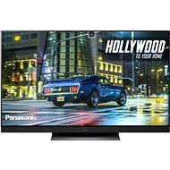 "55"" Panasonic TX-55GZ1500E - Fernseher"