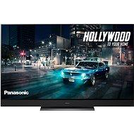 "55"" Panasonic TX-55GZ2000E - Fernseher"
