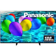 "55"" Panasonic TX-55JX940E - Fernseher"