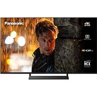 "58"" Panasonic TX-58GX820E - Fernseher"