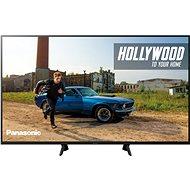 "65"" Panasonic TX-65GX700E - Fernseher"