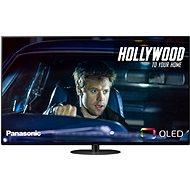 65'' Panasonic TX-65HZ980E - Fernseher