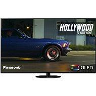 """65"""" Panasonic TX-65HZ1000E - Fernseher"""