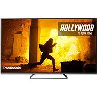 "65"" Panasonic TX-65GX810E - Fernseher"