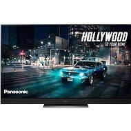 "65"" Panasonic TX-65GZ2000E - Fernseher"