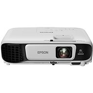 Epson EB-U42 - Projektor