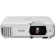 Epson EH-TW750 - Beamer
