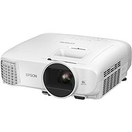 Epson EH-TW5700 Projektor - Beamer