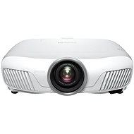 Epson EH-TW7400 Projektor - Beamer