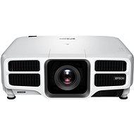 Epson EB-L1100 - Projektor