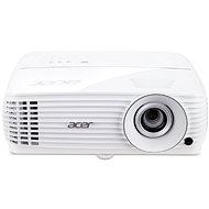 Acer GM832 - Projektor