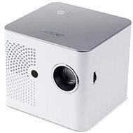 Acer B130i Portable LED - Projektor