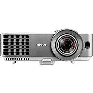 BenQ MS630ST - Projektor