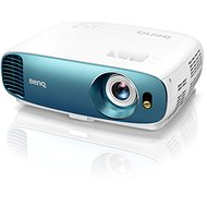 BenQ TK800 - Projektor