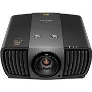 BenQ W11000 - Heimkino-Projektor