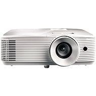 Optoma WU334 - Projektor