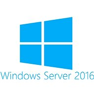 Nächste 5 Clients für Microsoft Windows Server 2016 GER OEM DEVICE CAL - Server Client Lizenz