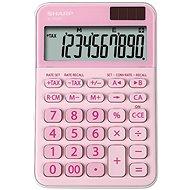 Sharp EL M 335 pink - Taschenrechner
