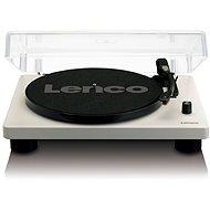 Lenco LS-grau 50 - Plattenspieler