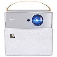 XGIMI CC Aurora - Projektor