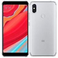 Xiaomi Redmi S2 32GB LTE Grau - Handy