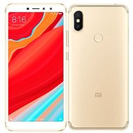 Handy Xiaomi Redmi S2 32GB LTE Gold - Handy