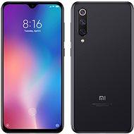 Xiaomi Mi 9 SE LTE 128GB Schwarz - Handy
