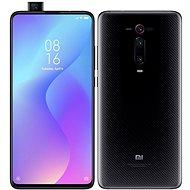 Xiaomi MI 9T LTE 128GB Schwarz - Handy
