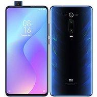 Xiaomi MI 9T LTE 128GB Blau - Handy
