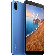 Xiaomi Redmi 7A 16GB Blau - Handy