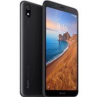 Xiaomi Redmi 7A 32GB Schwarz - Handy