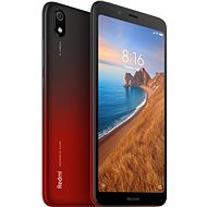 Xiaomi Redmi 7A 32GB Gradient Red - Handy