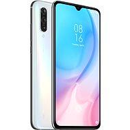 Xiaomi Mi 9 Lite LTE 128GB Weiß - Handy
