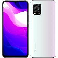 Xiaomi Mi 10 Lite 5G 128GB weiß - Handy