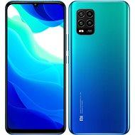 Xiaomi Mi 10 Lite 5G 128GB blau - Handy