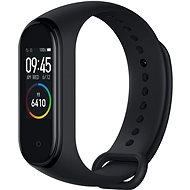 Xiaomi Mi Band 4 - Fitness-Armband